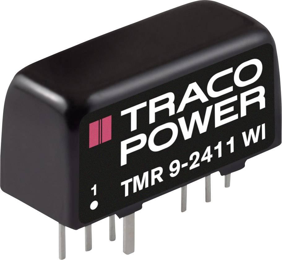 TracoPower TMR 9-4812WI Conver