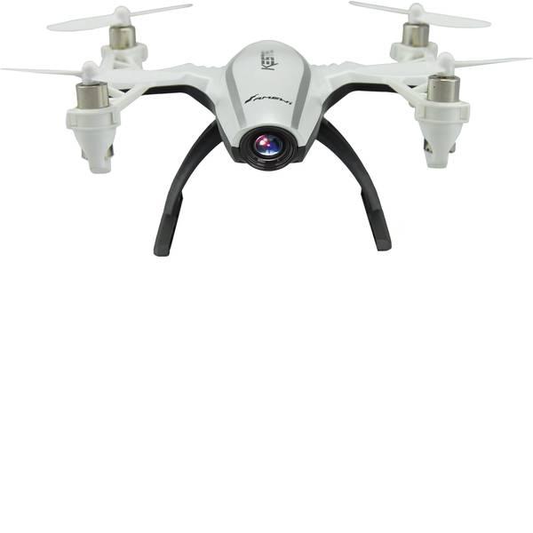 Quadricotteri e droni - Amewi Kestrel FPV Quadricottero RtF Per foto e riprese aeree -