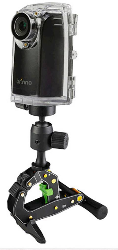Brinno BCC-200 Videocamera per time