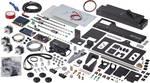 Kit di montaggio renkforce RF500 Maker - aperto per tutti Maker