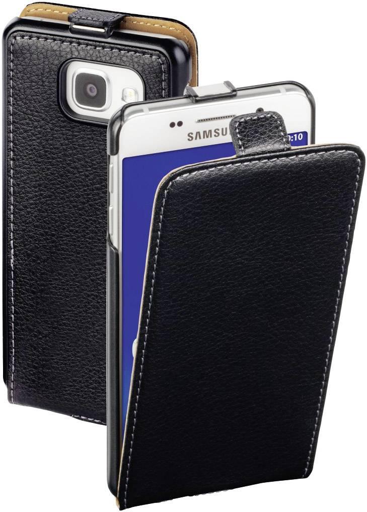 Hama Smart Case Flip Cover Ada
