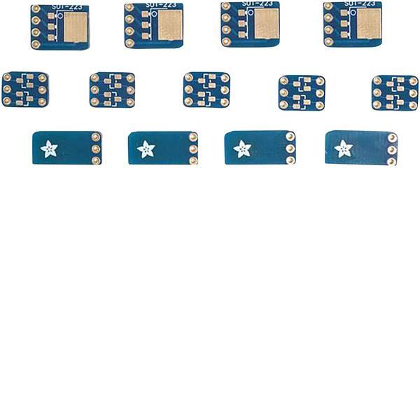 Moduli e schede Breakout per schede di sviluppo - Adafruit 1230 1 pz. -