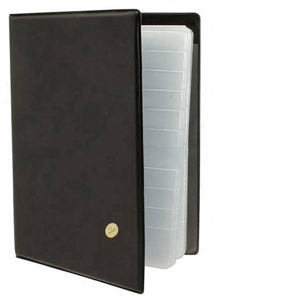 Shield e moduli aggiuntivi HAT per Arduino - Adafruit Blank SMT Storage Book -