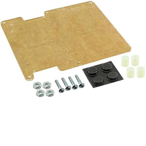 Kit e schede microcontroller MCU - Adafruit Ausilio di montaggio Proto Plate for Beagle Bone & Beagle Bone Black -
