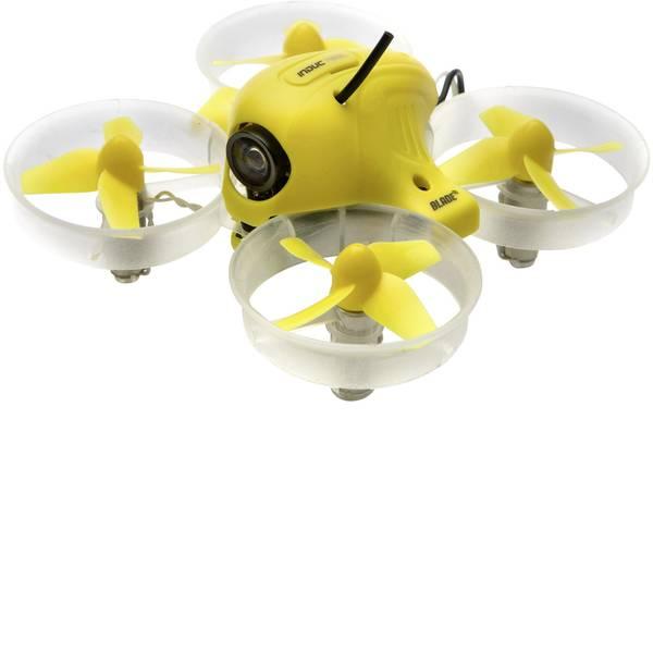 Quadricotteri e droni - Blade Inductrix FPV Quadricottero RtF Per foto e riprese aeree -