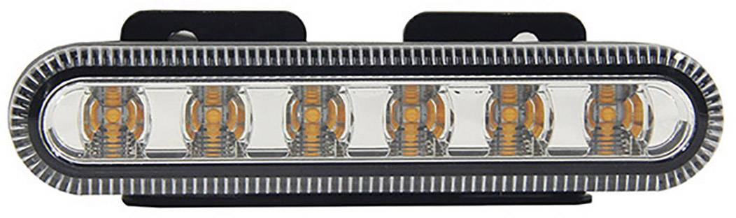 SecoRüt Flash O TPF05Y 90505