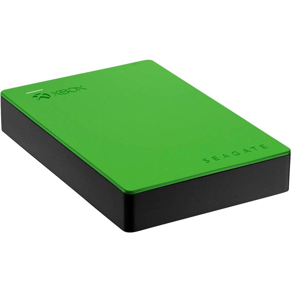 Seagate Stea4000402 Usb 3 0 4 Tb Hard Disk Esterno Da 2 5