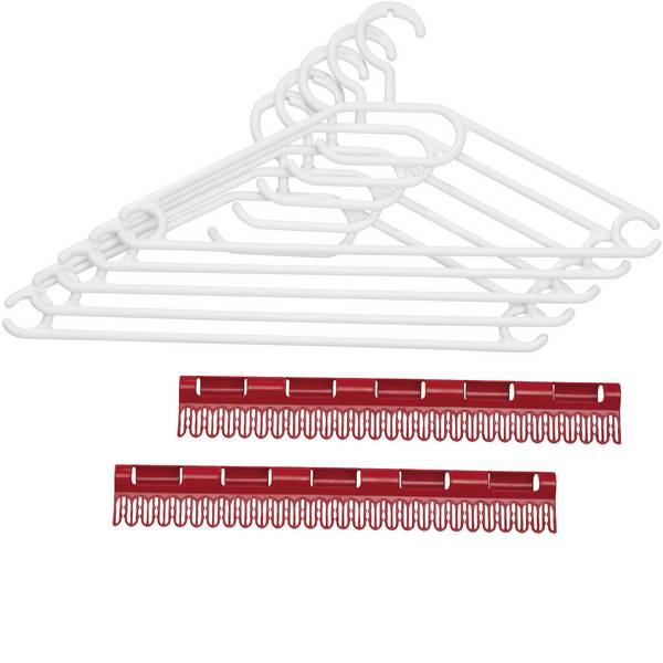Stendibiancheria - Kit di accessori Pegasus Leifheit -