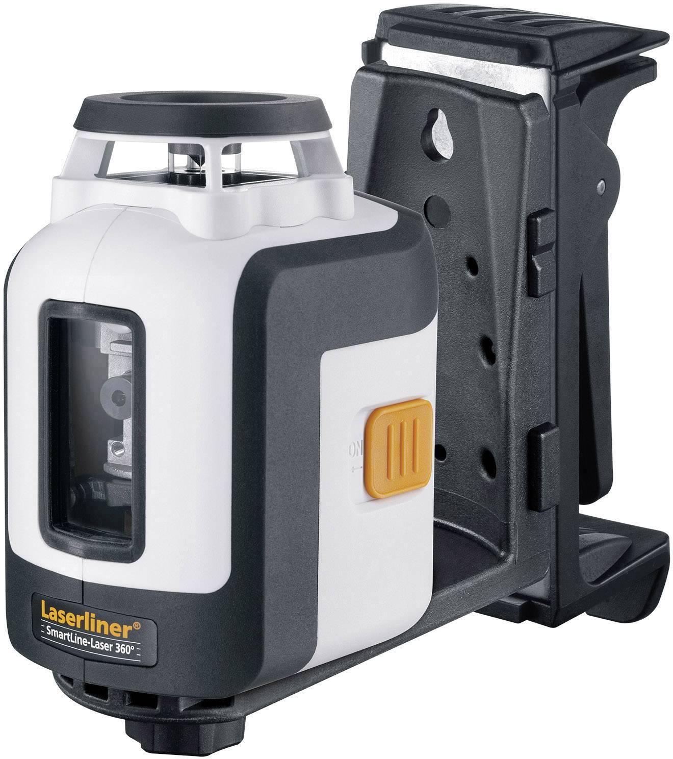 Laserliner SmartLine-Laser 360