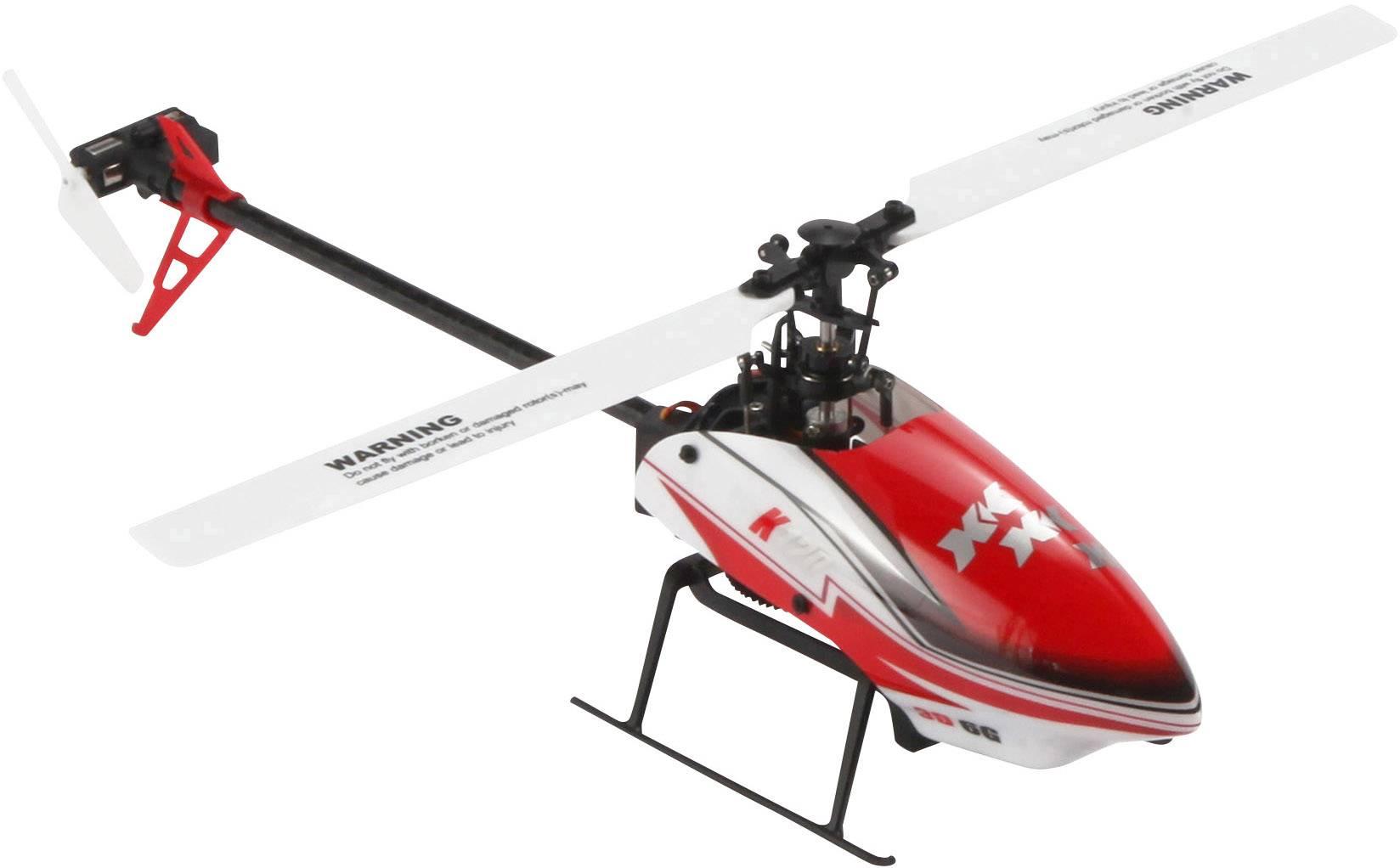 Amewi K120 Elicottero modello