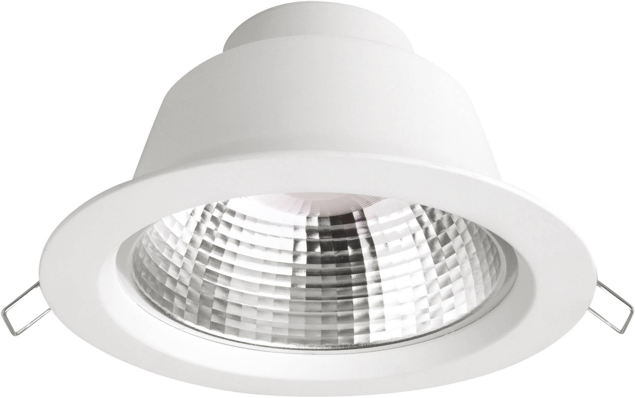 Megaman Siena MM76737 Lampada LED d