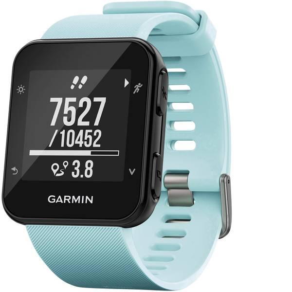 Dispositivi indossabili - Garmin Forerunner 35 Smartwatch Uni Gelo -