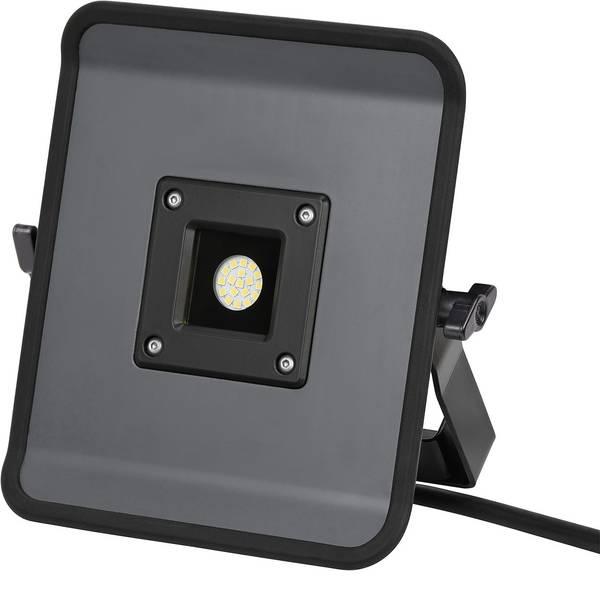 Lampade tecniche e lenti da laboratorio - Brennenstuhl 1171330211 Luce LED compatta ML SN 4005 V2 -