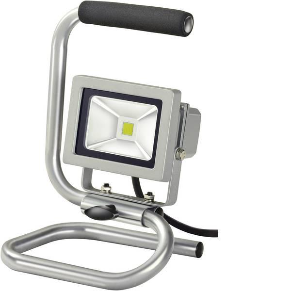 Lampade tecniche e lenti da laboratorio - Brennenstuhl 1171250123 Lampada mobile a LED chip ML CN 110 V2 -