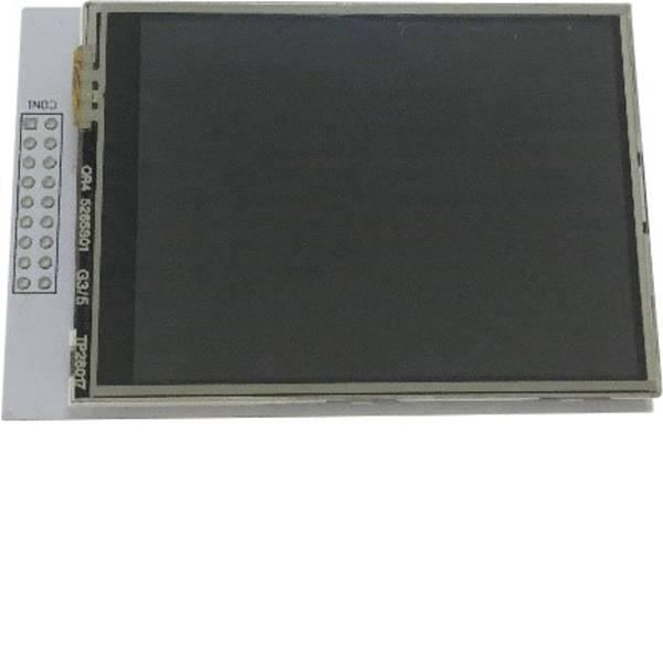 Shield e moduli aggiuntivi HAT per Arduino - Iduino TF028 -