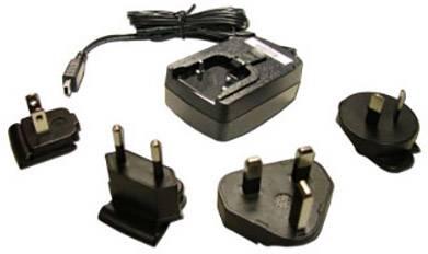 Caricatore USB Phihong PSAC05R