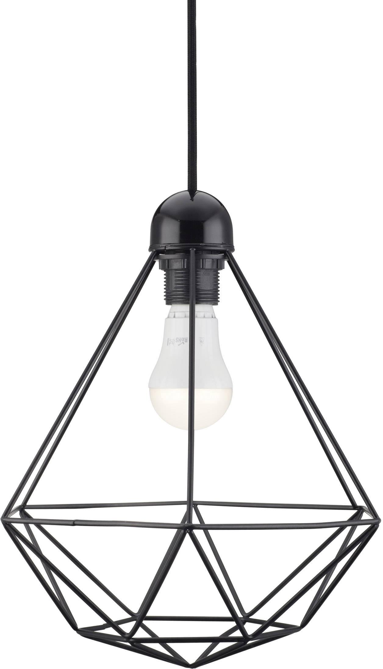 Lampada a sospensione LED E27