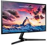 Samsung LS2 4F35 6F Monitor a LED