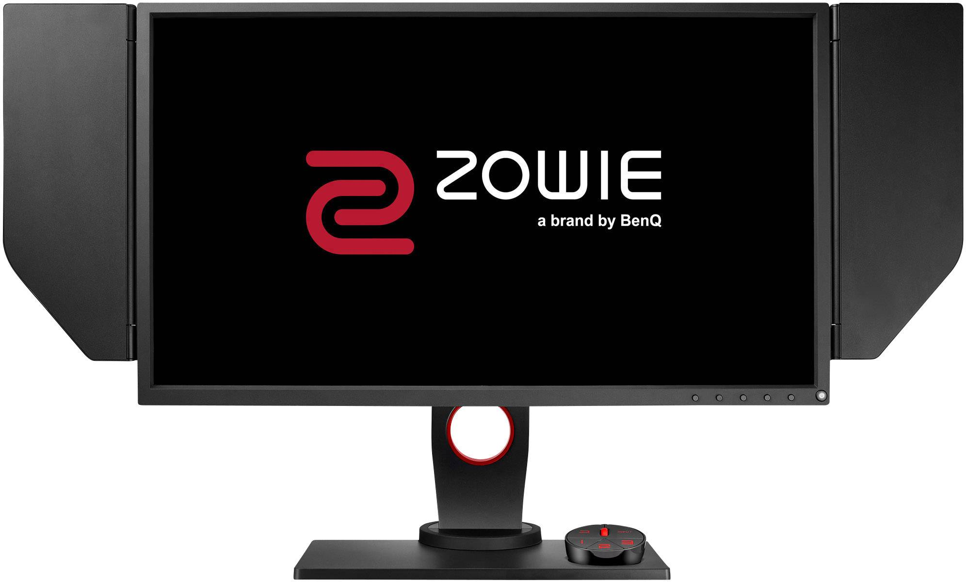 Monitor LED (24.5 pollici) Zow