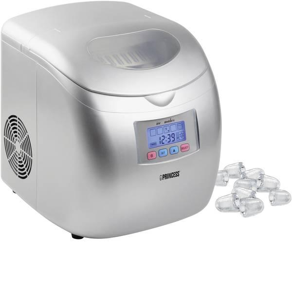Tritaghiaccio e prepara cubetti - Macchina per cubetti di ghiaccio Princess 01.283069.01.001 2.8 l -