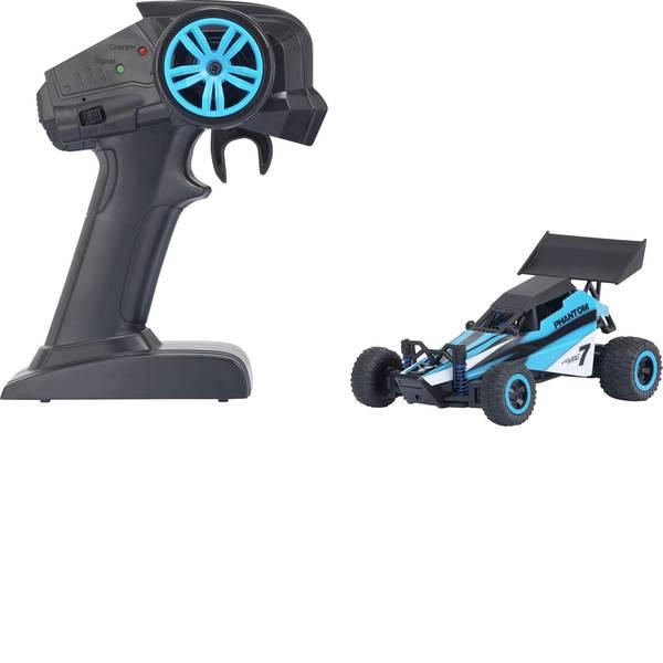Auto telecomandate - Nano 32 1:20 Automodello per principianti Elettrica Buggy Trazione posteriore -