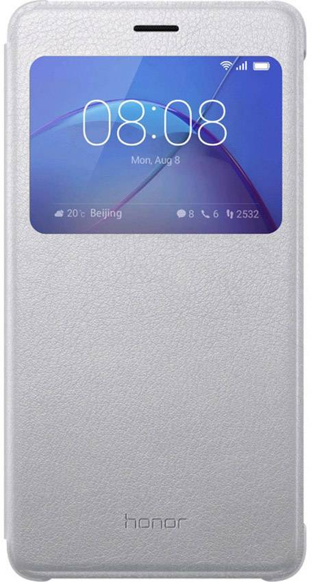 honor View Flip Cover Flip Cov