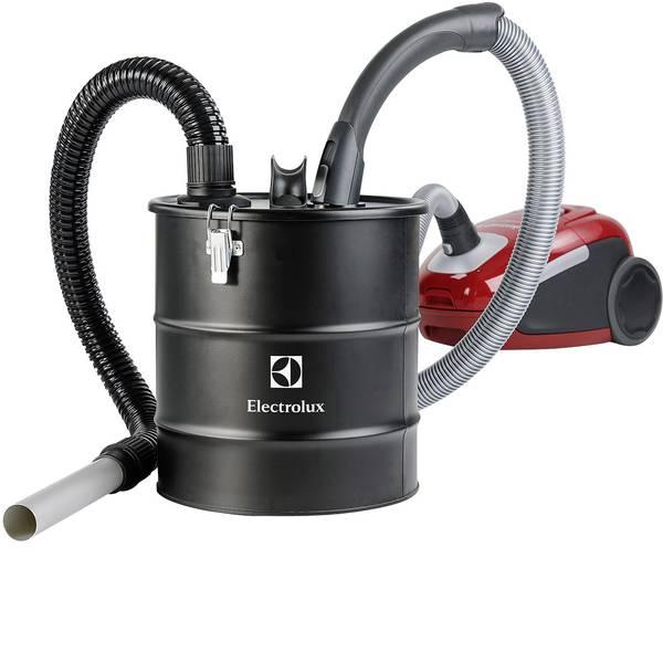 Accessori per aspirapolvere - Electrolux 9001670661 Accessorio tubo aspirapolvere -