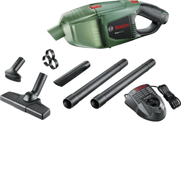 Aspirabriciole - Bosch Home and Garden EasyVac 12 Aspirapolvere a batterie 12 V -