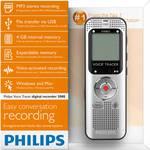 Registratore vocale PC Voice DVT20050