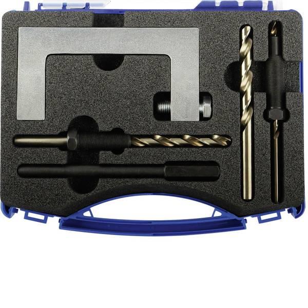 Strumenti speciali per auto - Strumento per le viti di bloccaggio cambio braccio superiore Kunzer 71440 -