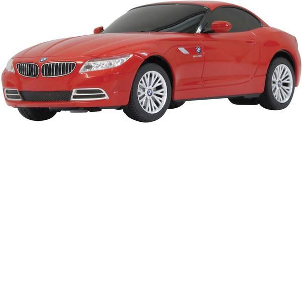 Auto telecomandate - Jamara 404020 BMW Z4 1:24 Automodello per principianti Elettrica Auto stradale -