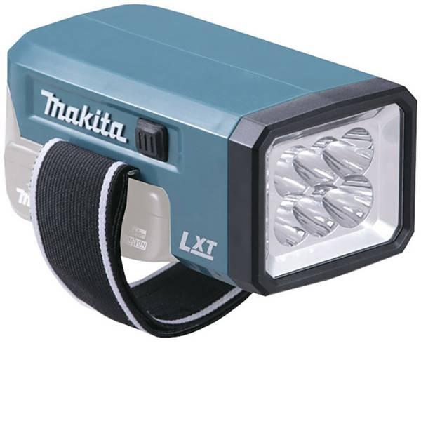 Torce con batterie ricaricabili - Makita STEXBML146 Lampada da lavoro BML146 3000 min -
