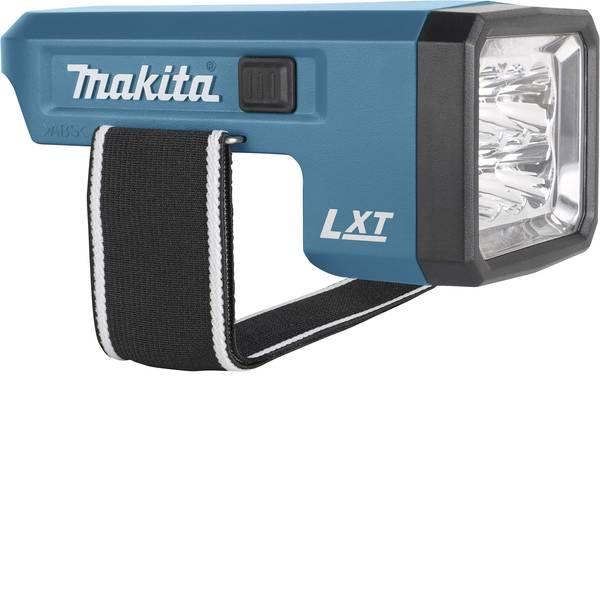 Torce con batterie ricaricabili - Makita STEXBML186 Lampada da lavoro BML186 50 h -