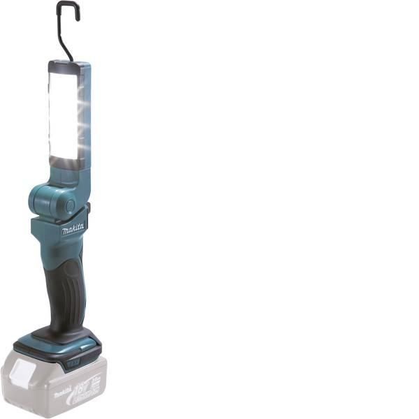 Torce con batterie ricaricabili - Makita DEADML801 Lampada da lavoro DML801 9 h -