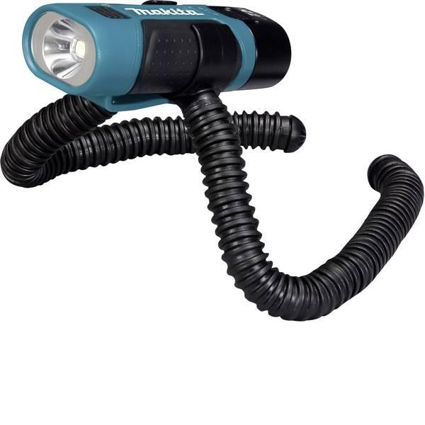 Torce con batterie ricaricabili - Makita STEXML705 Lampada da lavoro ML705 5 h -