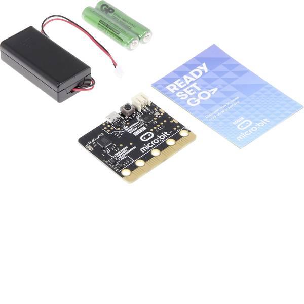 Kit e schede microcontroller MCU - Micro Bit Scheda BBC Micro Bit MB158 -