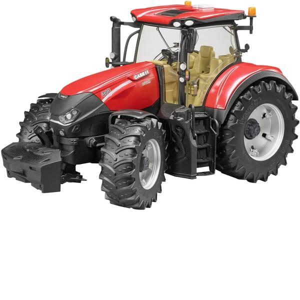 Veicoli agricoli - Optum 300 CVX Case IH Bruder -