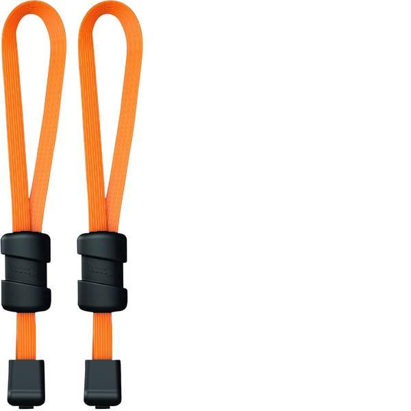 Tende e accessori - Nastro di fissaggio espansibile NITE Ize BetterBand 5 NI-BDS5-31-2R3 1 pz. -