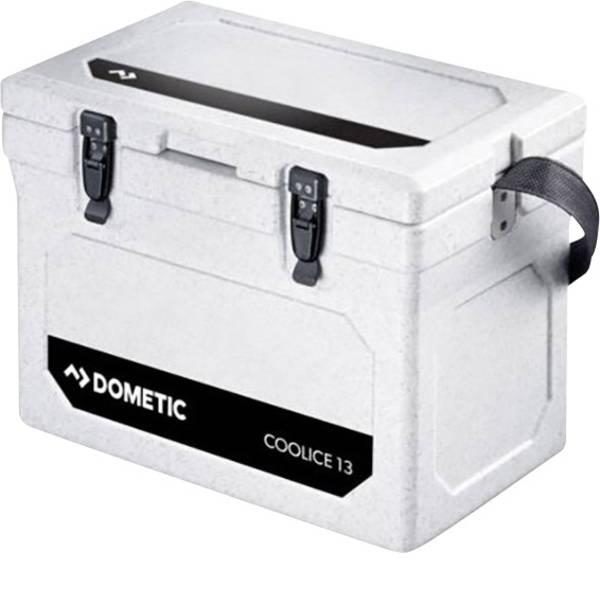 Contenitori refrigeranti - Dometic Group CoolIce WCI 13 Borsa frigo Passivo Grigio, Nero 13 l -