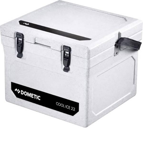 Contenitori refrigeranti - Dometic Group CoolIce WCI 22 Borsa frigo Passivo Grigio, Nero 22 l -
