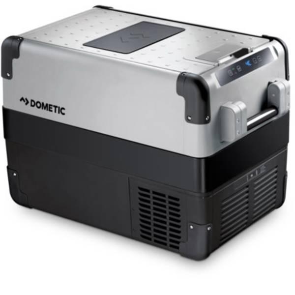 Contenitori refrigeranti - Dometic Group CoolFreeze CFX 40W Borsa frigo Classe energetica=A++ (A+++ - D) Compressore 12 V, 24 V, 110 V, 230 V  -