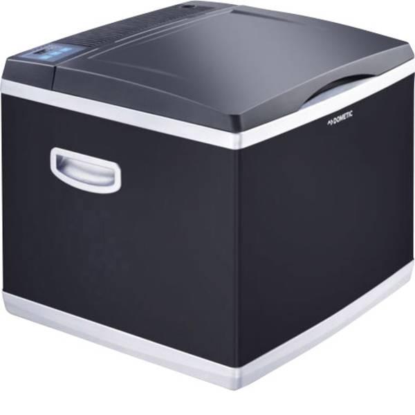 Contenitori refrigeranti - Dometic Group CoolFun CK 40D Borsa frigo Classe energetica=A+ (A+++ - D) Ibrido (compressore e termoelettrico) Nero 38  -