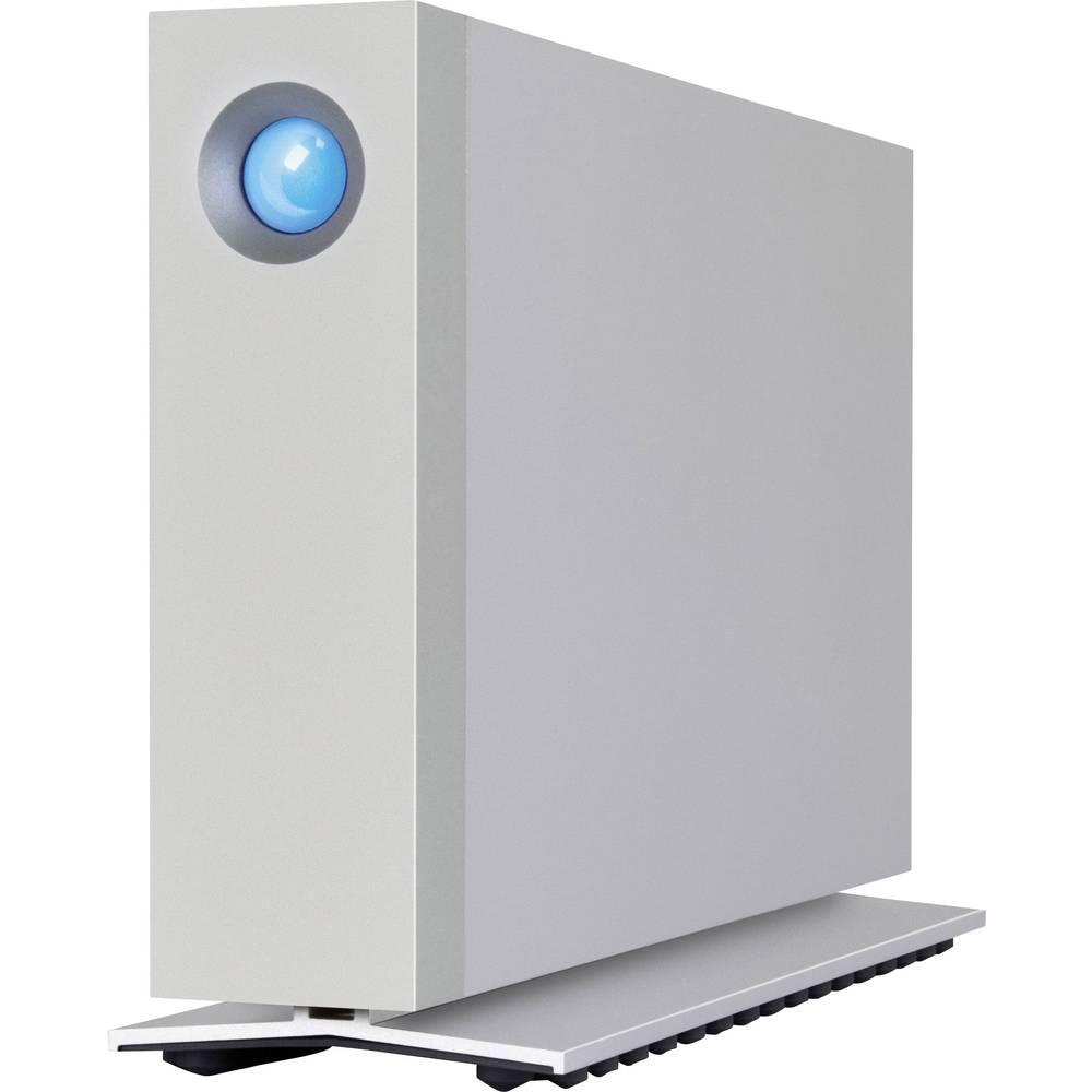 Hard disk esterno da 3 5 8 tb lacie stfy8000400 d2 - Hard disk esterno non letto ...