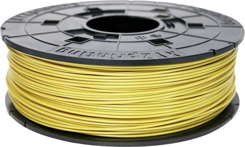 Filamento per stampante 3D XYZ