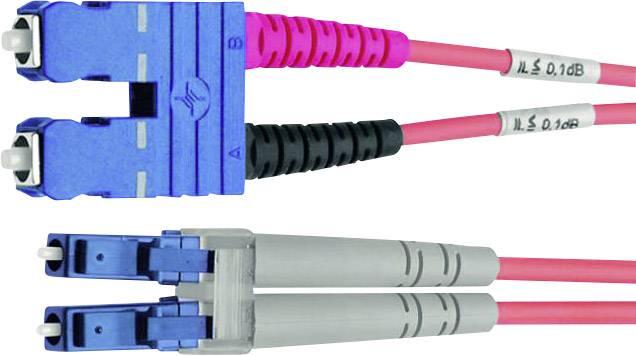 Cavo di collegamento Telegärt