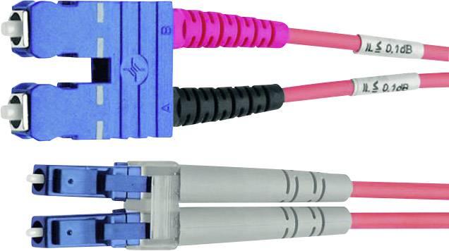 Cavo di collegamento Telegärtner F
