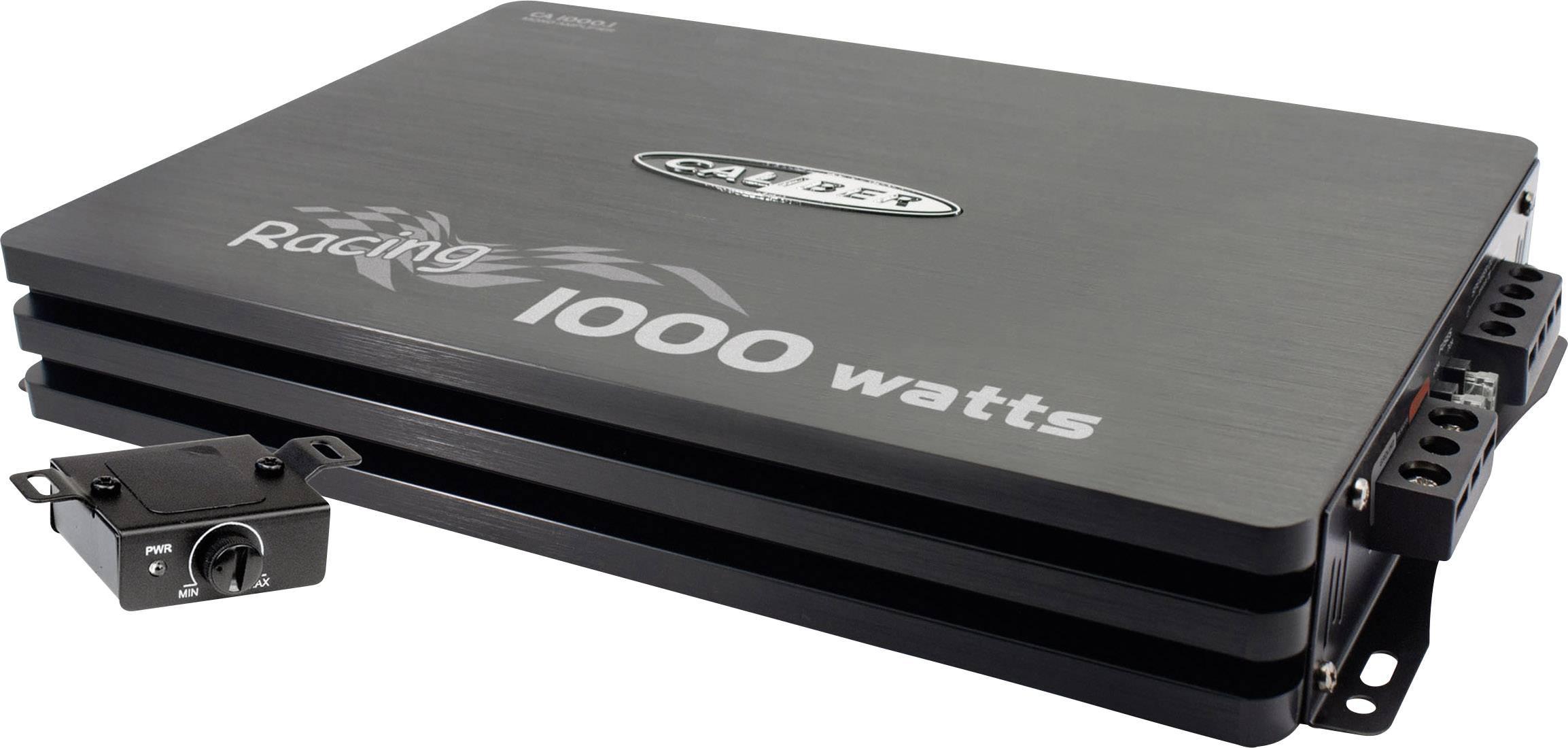 Caliber Audio Technology CA100
