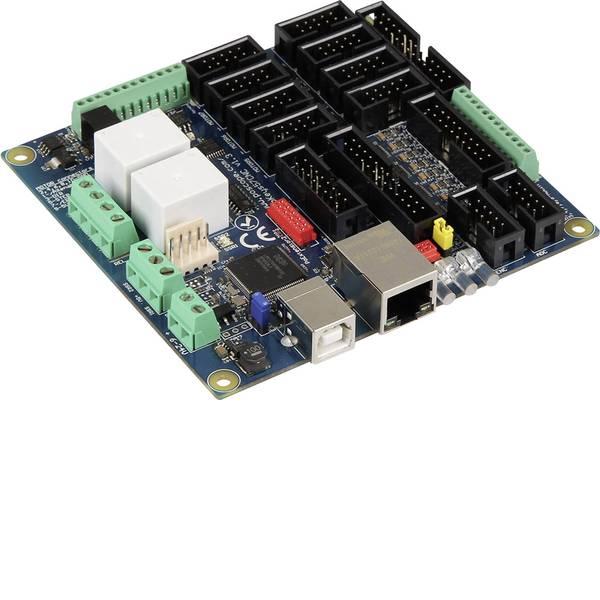 Kit e schede microcontroller MCU - Controller per assi PoKeys 57 CNC -