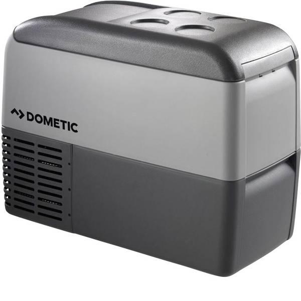 Contenitori refrigeranti - Dometic Group CoolFreeze CDF 26 Borsa frigo Compressore 12 V, 24 V Grigio 21 l -