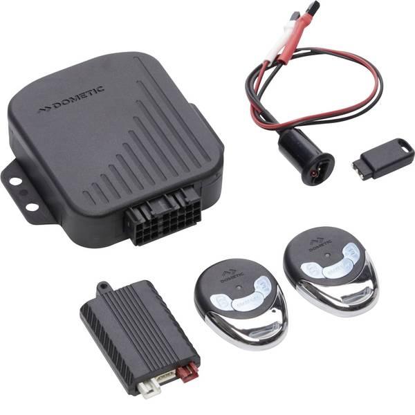 Impianti di allarme e antifurto per auto - Dometic Group Sistema antifurto per auto 12 V -